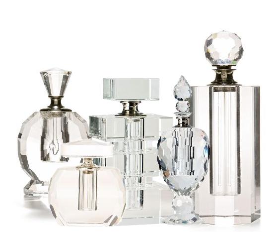 perfume-worlds-0001