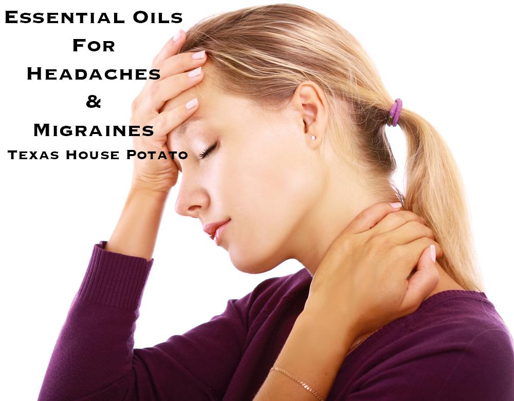 headacheoils
